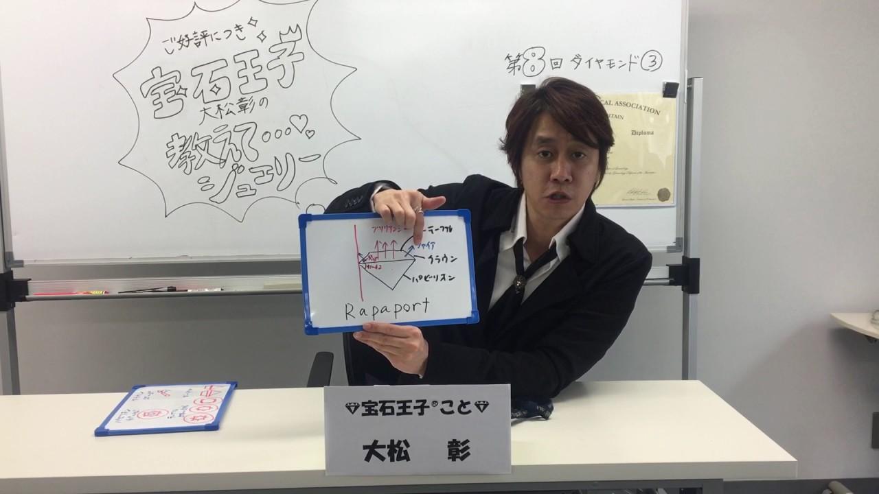 大松彰の画像 p1_1