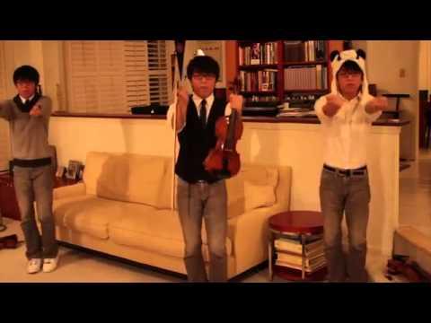 River Flows in You - Yiruma_ Wedding Dress - Taeyang (Jun Sung...