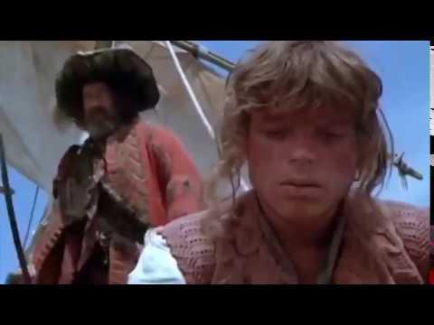 Filmes de Aventura. Comédia. Ação Piratas Dublado e Completo ?