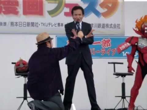 岡崎徹の画像 p1_8