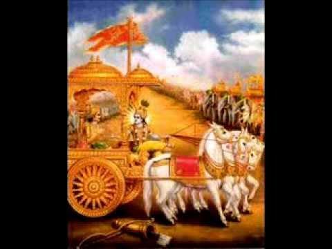 bhagavad gita tamil explanation sanskrit recital bhagavad gita