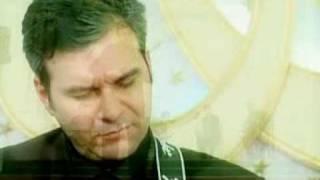 Musa Musayev - Təbriz