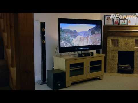 Lg bh9430 9 1 channel blu ray all in one system review