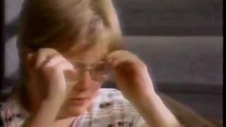 Kidd Video Intro