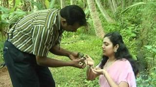 MANISHADA By Johnson Chakkuvarakal