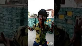 Try not to laugh challange- Funny fails vines compilation 2018