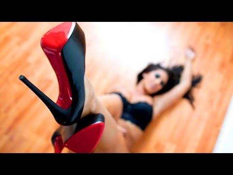 Госпожа порно смотреть онлайн видео