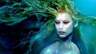 Sirenas Reales | En Busca de la Magia #3 | Documental Inédito | Naturnia