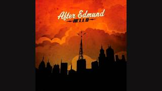 Watch After Edmund To See You Leave video