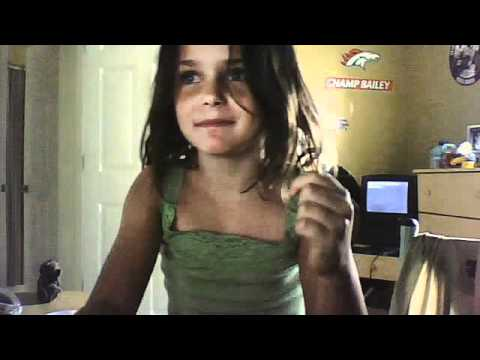 Vichatter Young 3gp mp4 mp3 flv indir