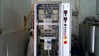 meybuz makinesi   Packaging machine for liquid products