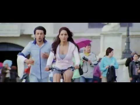 Small Town Girl Full Video Song From Movie Bachna Ae Haseeno...