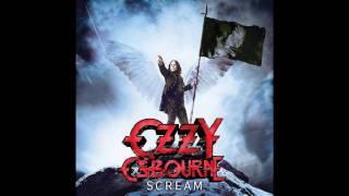 Watch Ozzy Osbourne Latimer