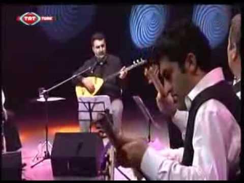 Erdal Erzincan- Nem Kaldı (Yediveren)