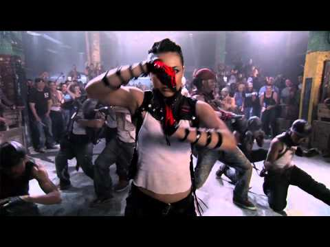 Step-Up-3D--Behind-the-Moves-Pt-2.mp4