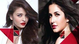 Aishwarya Rai Bachchan Wants To Copy Katrina Kaif | Bollywood News