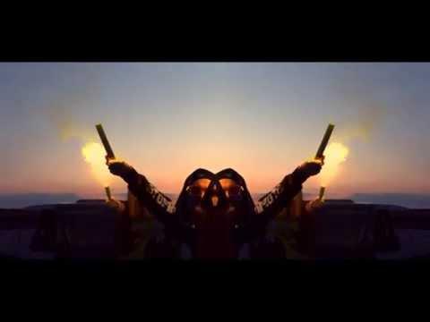 Bonson matek - Mama I Did It video
