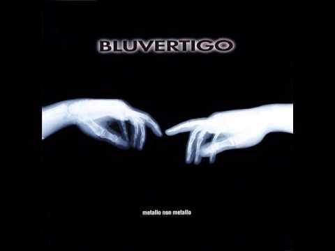 Bluvertigo - So Low