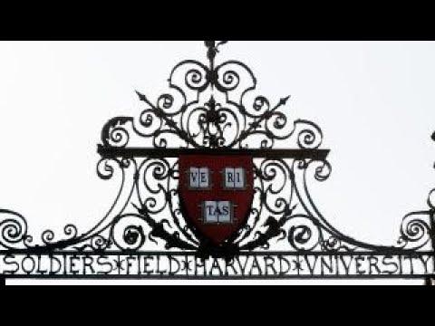 Inside the Asian discrimination lawsuit against Harvard thumbnail