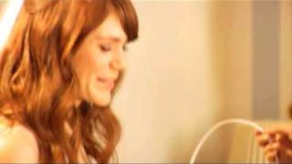 Watch Rilo Kiley Silver Lining video