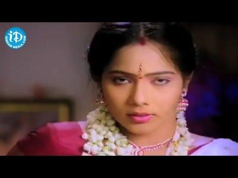 Dollar Ki Maro Vaipu Movie Trailer 3 - Yashwant Mithra Sandepthi...
