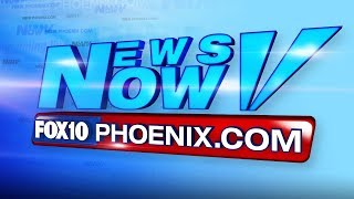 FNN: Jayme Closs Found Alive; Pres. Trump Border Security Roundtable;  Stop-and-go LA Police Chase
