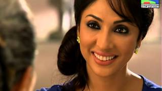 Kya Huaa Tera Vaada - Episode 120 - 23rd August 2012