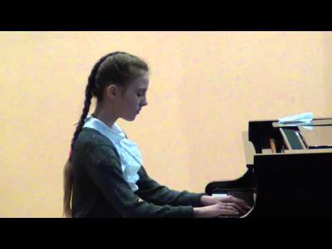 Дебюсси Клод - Claude Debussy / Клод Дебюсси - Childrens Corner Suite 2 (Детский уголок - сюиты)