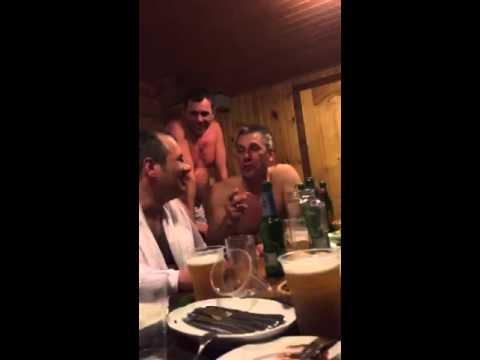 Три Пути Анекдот Видео