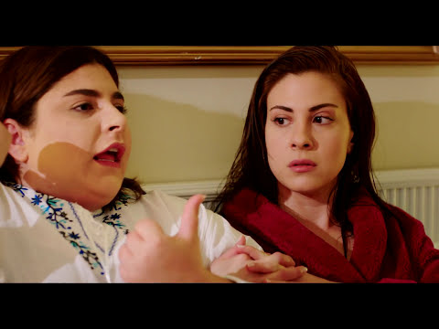 Oğlan Bizim Kız Bizim - Fragman - 14 Ekim 2016'da sinemalarda!