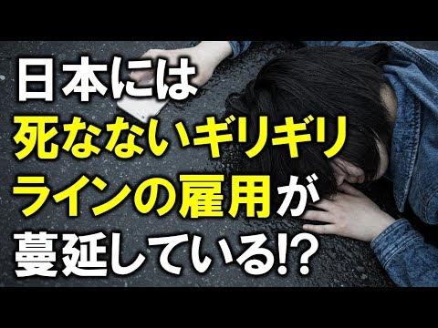 【経済】手取り15万円で生きてゆく?