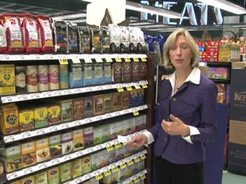 The Coupon Mom's Guide to Cutting Your Grocery Bill In Half, Stephanie Nelson