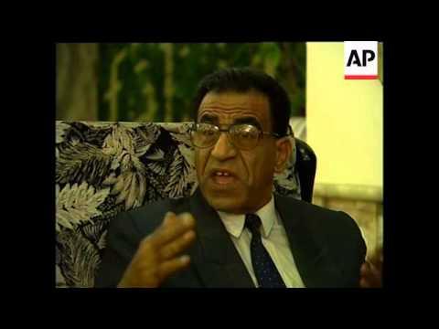 IRAQ: THE KURDS & ECONOMY
