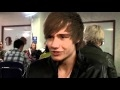 Youtube replay - Liam Payne back again! - The X Fact...