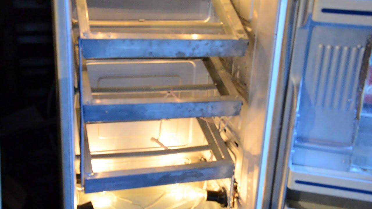 Как сделать механизм для поворота яиц в инкубатора