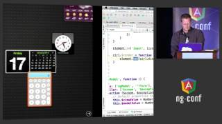 Jason Aden - Using ngModelController to Make Sexy Custom Components - NG-Conf 2014