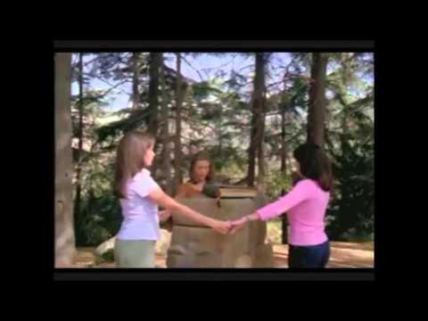 Charmed Vanquishes Season 2