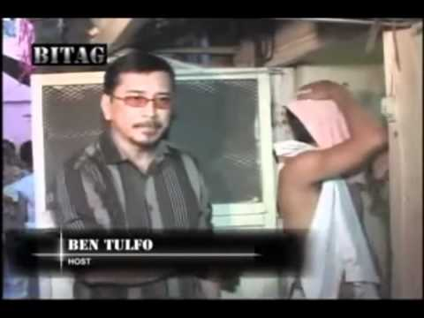 "BITAG-TONDO SCANDAL (""THE TRUTH BEHIND THE STORY"")"