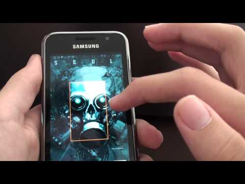 GOTO LockScreen Locker #3 // Pro Android Reviews HD