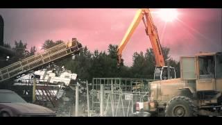 David Boutin - Nouvel ordre mondial (1ère partie)
