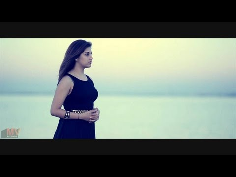 Khitab | Navi Bawa | Pav Dharia | Brand New Punjabi Songs 2013 Hd video