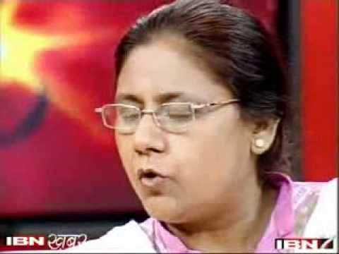 Revising November 1984    Zindgi Live telecasted by a IBN7 Hindi News Channel2 part 1