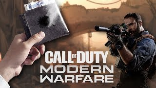 Call of Duty: Modern Warfare Backlash Over Locked Out Modes & Loot Boxes - Inside Gaming Daily