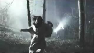 Pumpkinhead: Blood Feud (2007) - Official Trailer