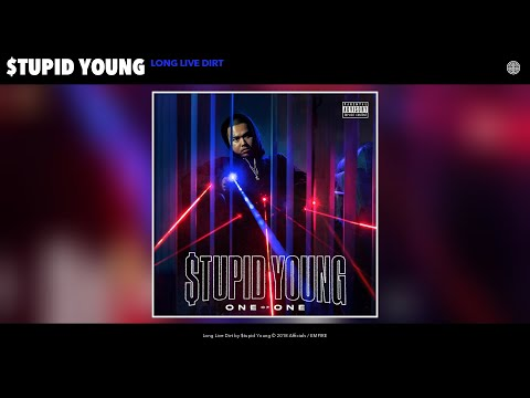 $tupid Young feat. MBNel - On Me