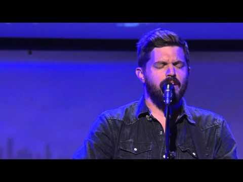 Bethel Music Moment - with Josh Baldwin, Hannah & Paul McClure