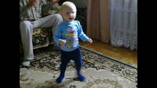 Видео про детей. ПРИКОЛЫ С ДЕТЬМИ | 2016 |Смешные дети || Funny kids Funny Kids Videos #2 | WORF