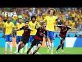 Matchday Live 2014 Brazil V Germany mp3