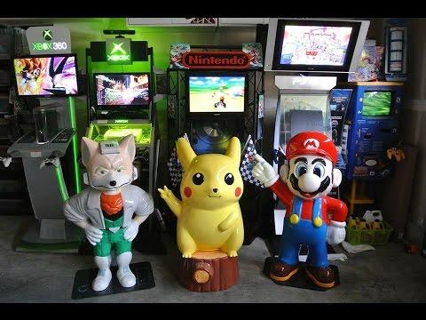 Nintendo Xbox 360 Games Xbox 360 Nintendo ds