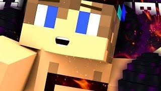 LAG, FAIL E FINALE ANOMALO !! - Minecraft EGGWARS ITA [EPICA]